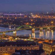 Panorama-di-Belgrado